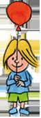 Die Münchner Kindl Kinderkrippe und Kindergarten GmbH Aktuelle Stellenangebote