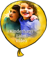 Kinderhaus Laim Video