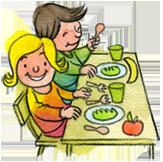 Die Münchner Kindl Kinderkrippe und Kindergarten GmbH Aktuelles Stellenangebot Kinderpfleger(in)