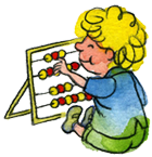 Die Münchner Kindl Kinderkrippe Betreuung